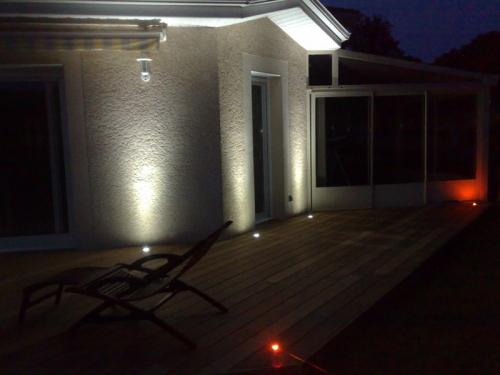 Installation lectrique d 39 une maison grenoble vienne for Installation electrique maison